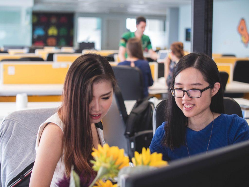 Apakah kamu pernah mengalami sulitnya naik gaji di sebuah perusahaan? Mungkin tanda-tanda kesehatan finansial perusahaan berikut ini bisa menjadi jawabannya.