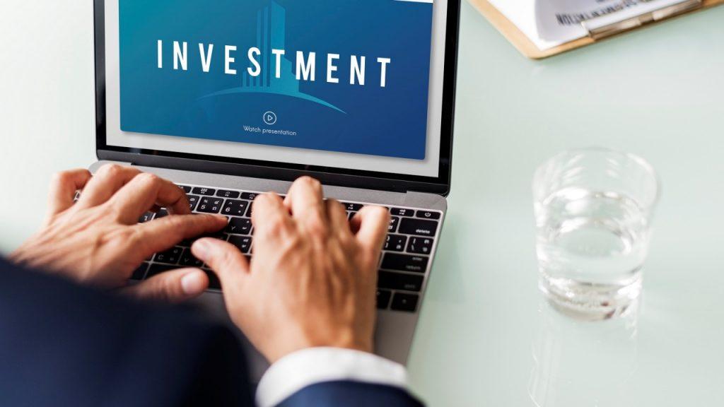 Investasi jangka pendek merupakan investasi yang dilakukan untuk tujuan waktu yang tidak lama. Apa saja instrumen investasi yang masuk dalam kategori ini?