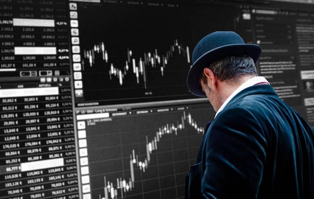 Level Trader