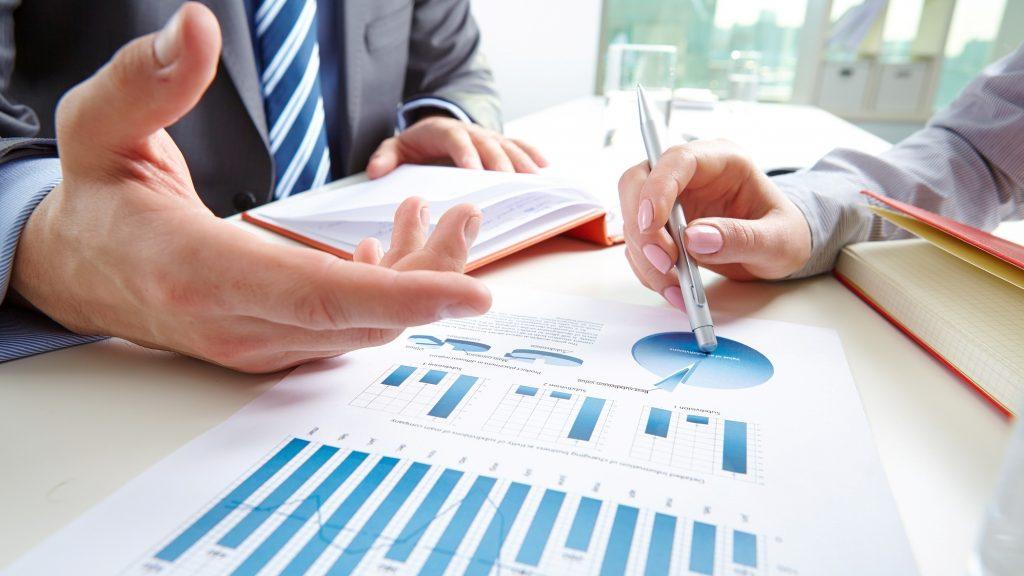 Istilah Tender Offer dalam dunia investasi saham memiliki peran penting bagi para investor selaku pemilik saham di suatu perusahaan.