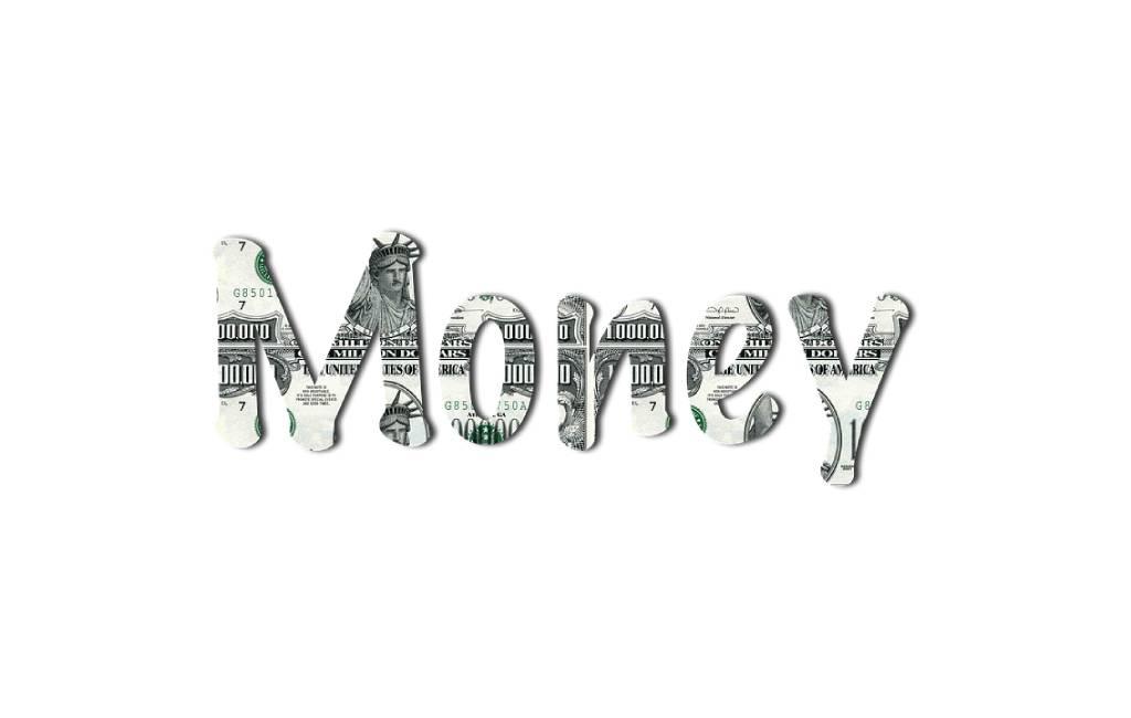 Uang Tambahan