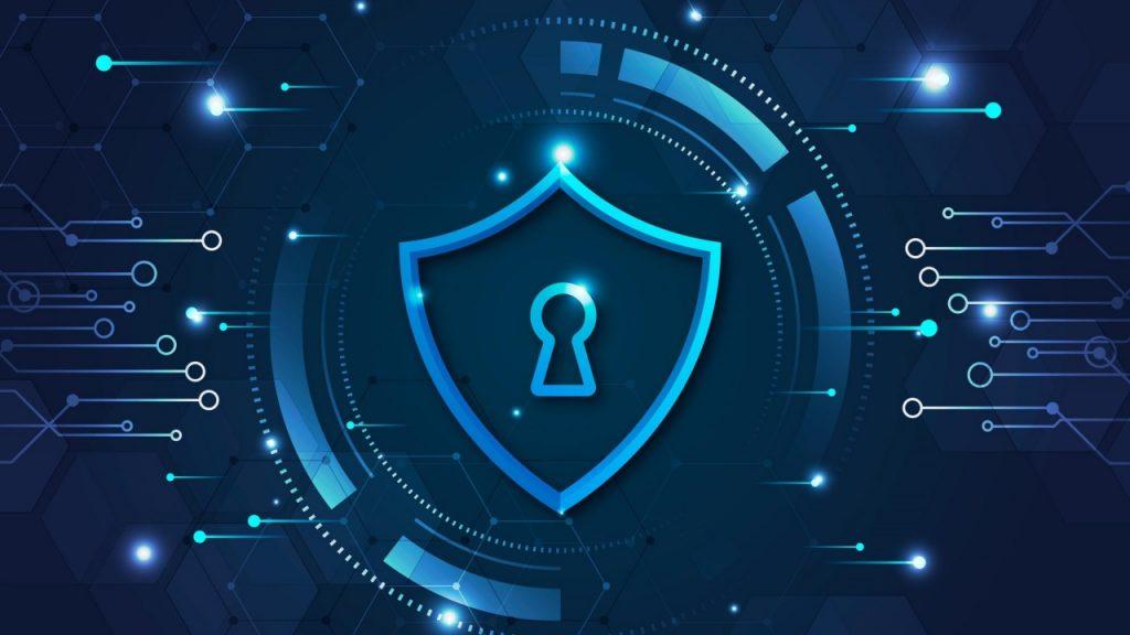Ada beberapa hal penting yang harus dipahami sebelum memahami cara daftar VPN agar tidak memberikan bahaya bagi keamanan data.