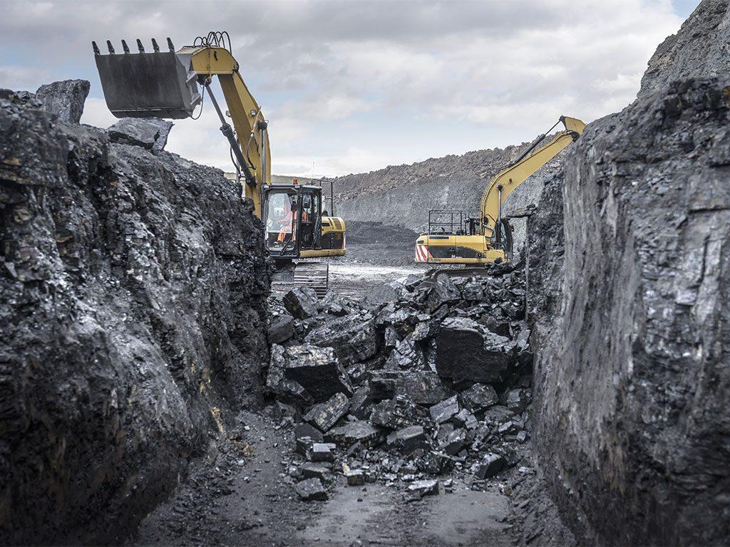 harga batu bara