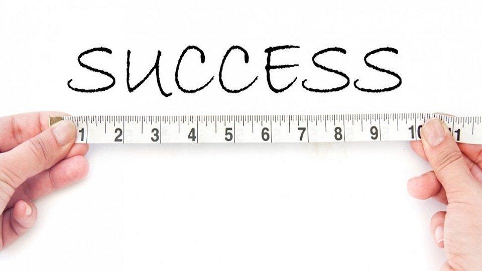 indikator keberhasilan