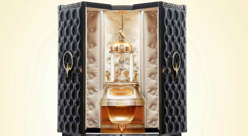 parfum wanita termahal