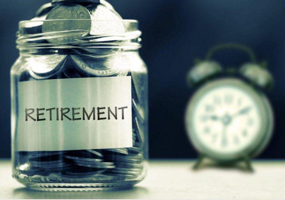 pengertian-dana-pensiun