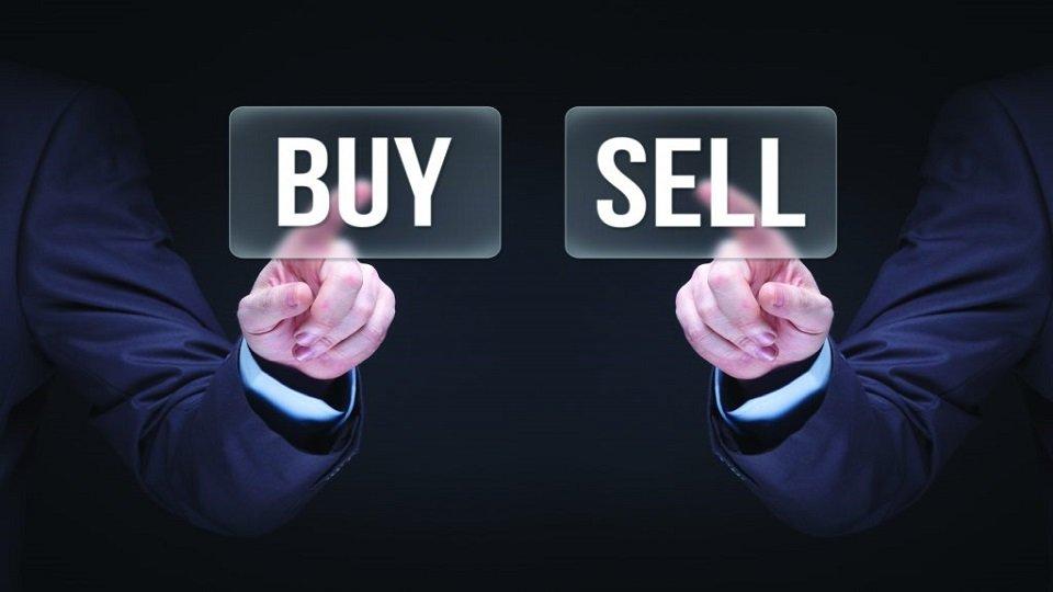 perbedaan saham dan waran