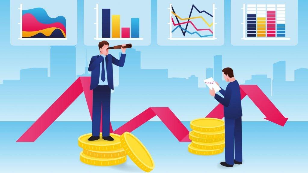 Ada banyak pilihan saham perusahaan properti yang terdaftar di BEI untuk diinvestasikan dan menghasilkan keuntungan