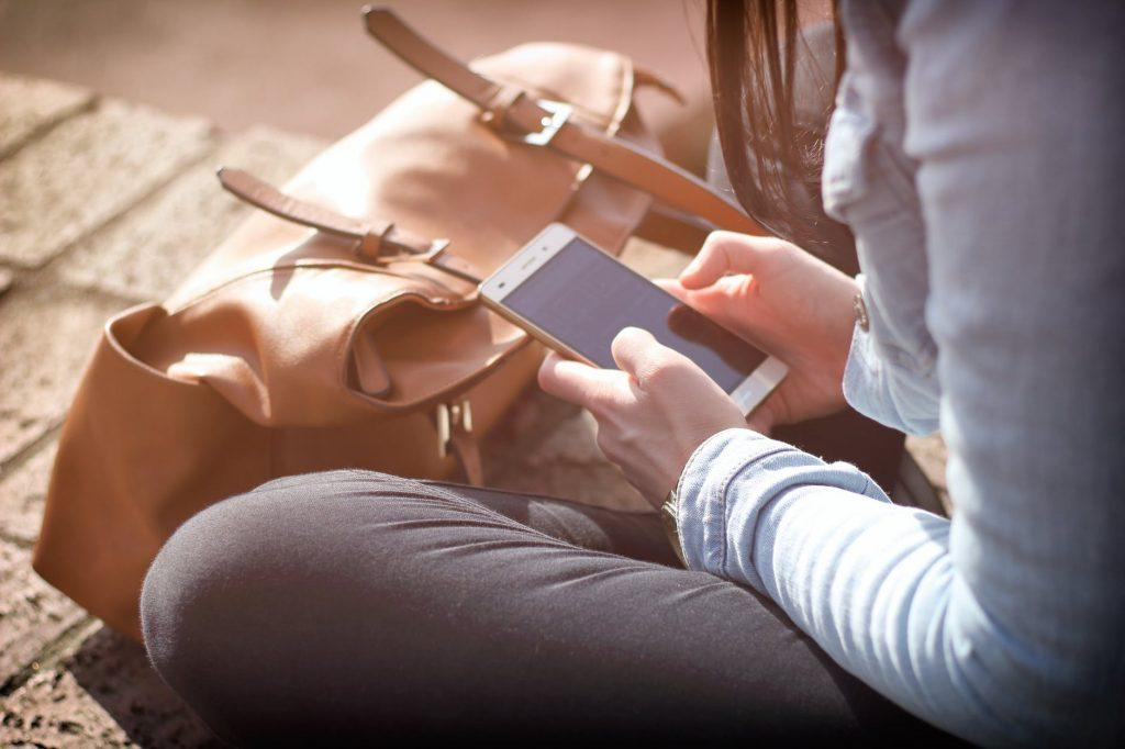 11 Aplikasi Cicilan untuk Mahasiswa yang Butuh Dana Darurat