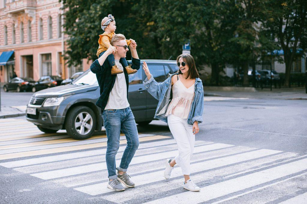 Jenis & Peran Status Sosial Dalam Kehidupan Bermasyarakat