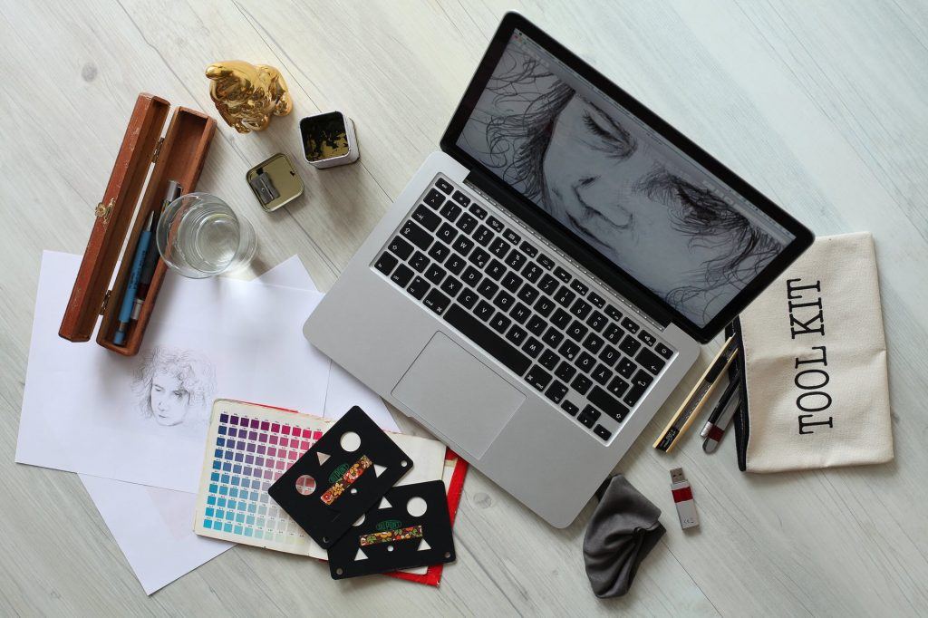 Kelebihan Menempuh Pendidikan di Sekolah Desainer
