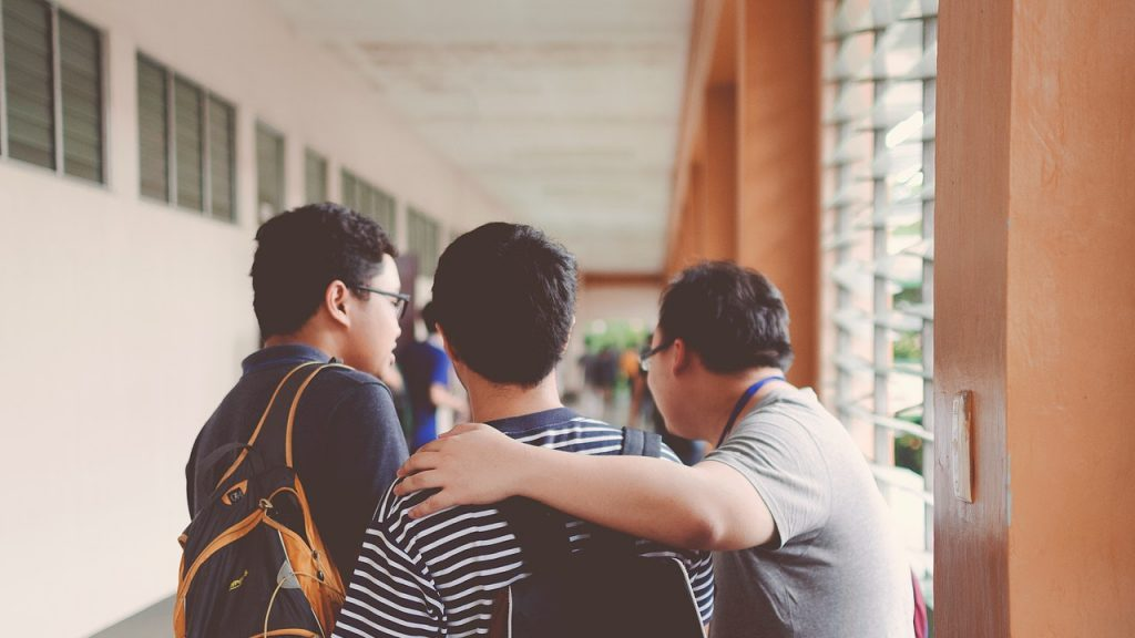 Biaya Kuliah BINUS Online Learning