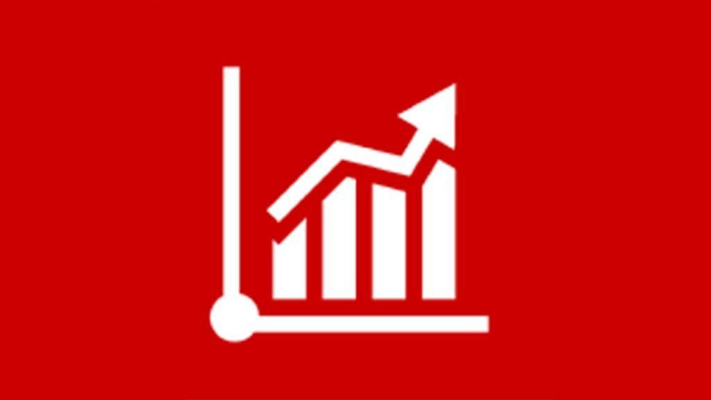Aplikasi Data Saham Indonesia