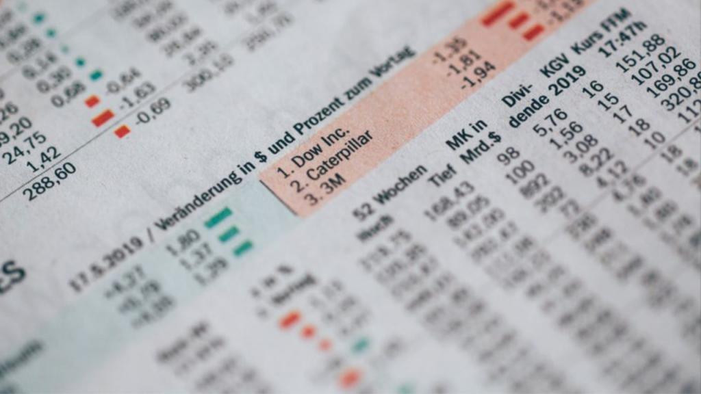 Investor Milenial, Pelajari ini Sebelum Membeli Saham Bluechip BBCA