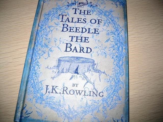 Buku Termahal di Dunia