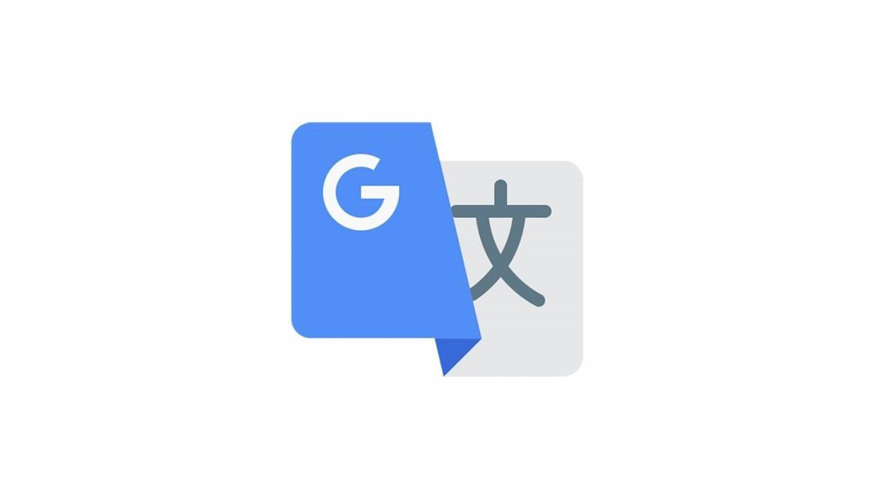 Fitur Google Translate yang Belum Diketahui Banyak Orang