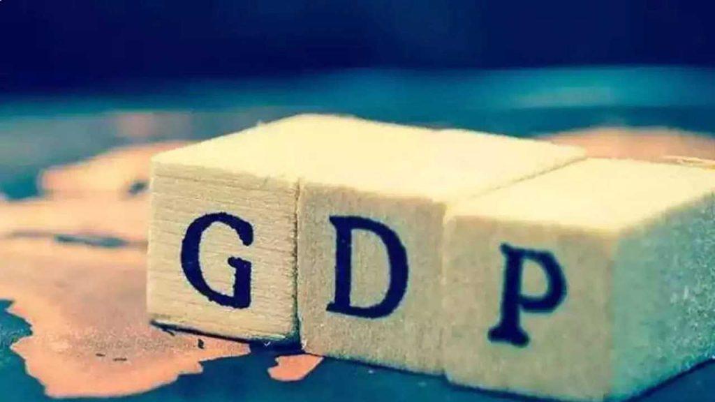 Indikator Pertumbuhan Ekonomi