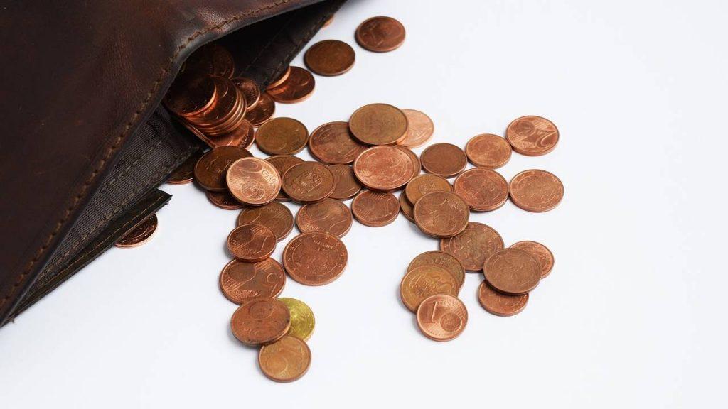 Investasi Berapa Persen dari Gaji