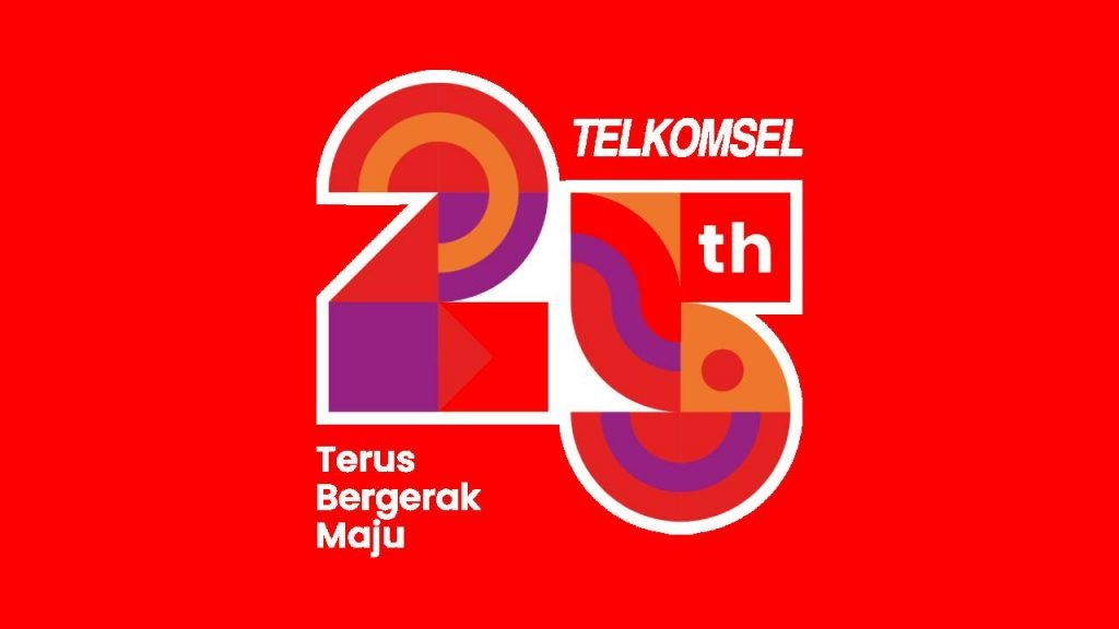 Pemegang Saham Telkomsel