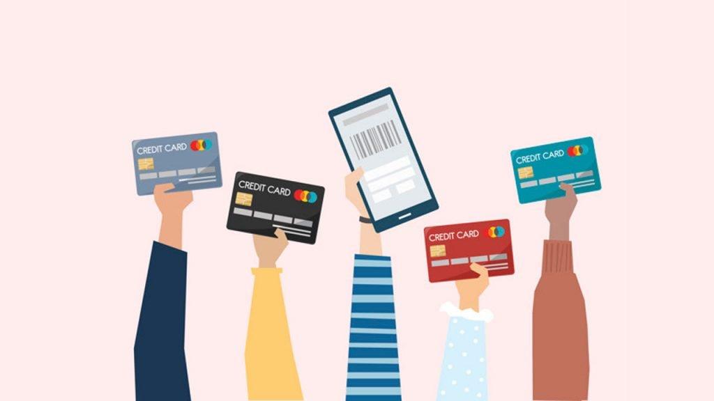 Ingin Pengajuan Kartu Kredit Online Diterima? Perhatikan Ini