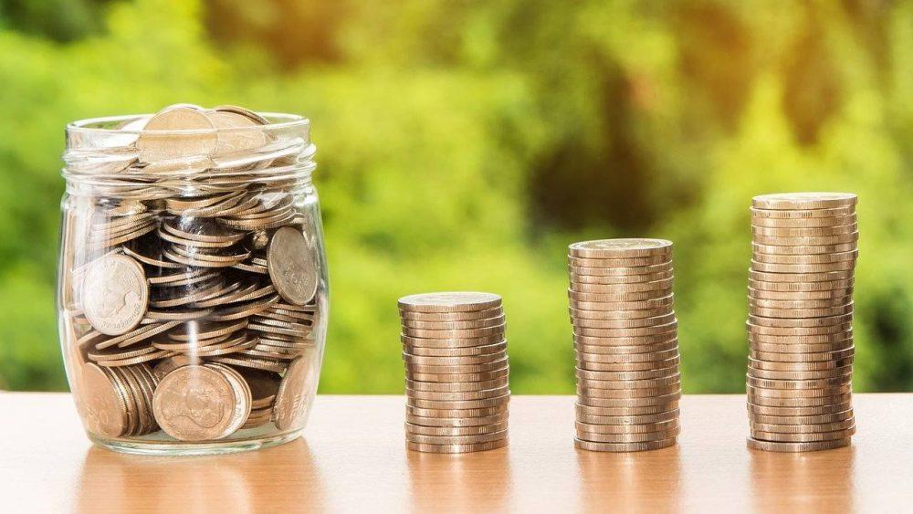 Reksa Dana Pasar Uang Bisa Alami Kerugian?