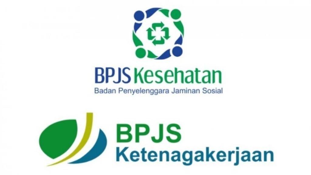 Sanksi Menunggak Iuran BPJS