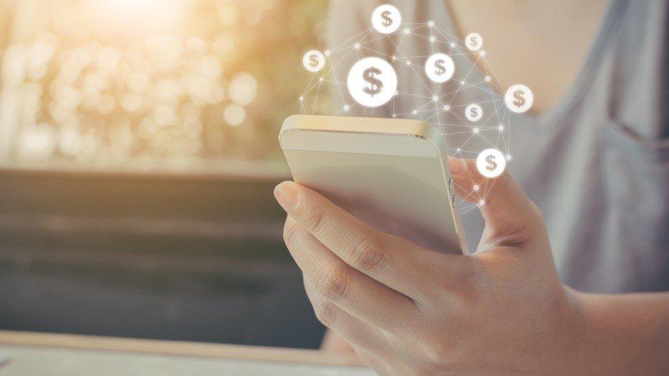 aplikasi yang bisa membantumu mendapat uang