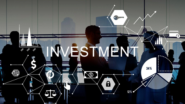Aset Apa Saja yang Jadi Investasi Menguntungkan?