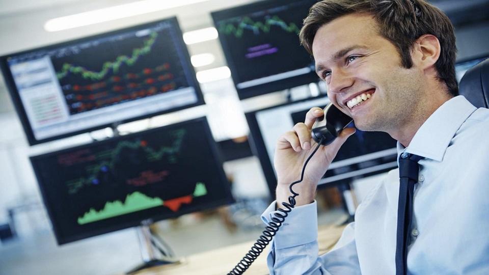 broker-saham-terbaik