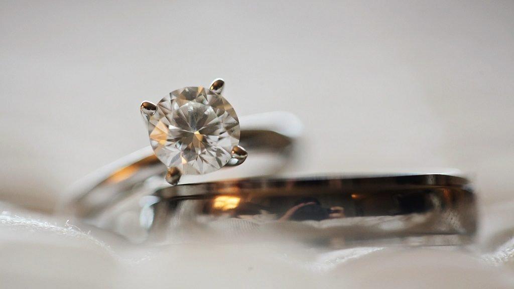 Investasi Berlian, Apa Saja Keuntungannya?