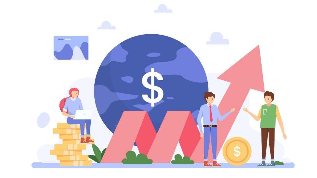 Definisi dividen adalah bagian dari keuntungan atau laba bersih perusahaan yang dibagikan kepada para pemegang saham. Selengkapnya, bisa dibaca di artikel.
