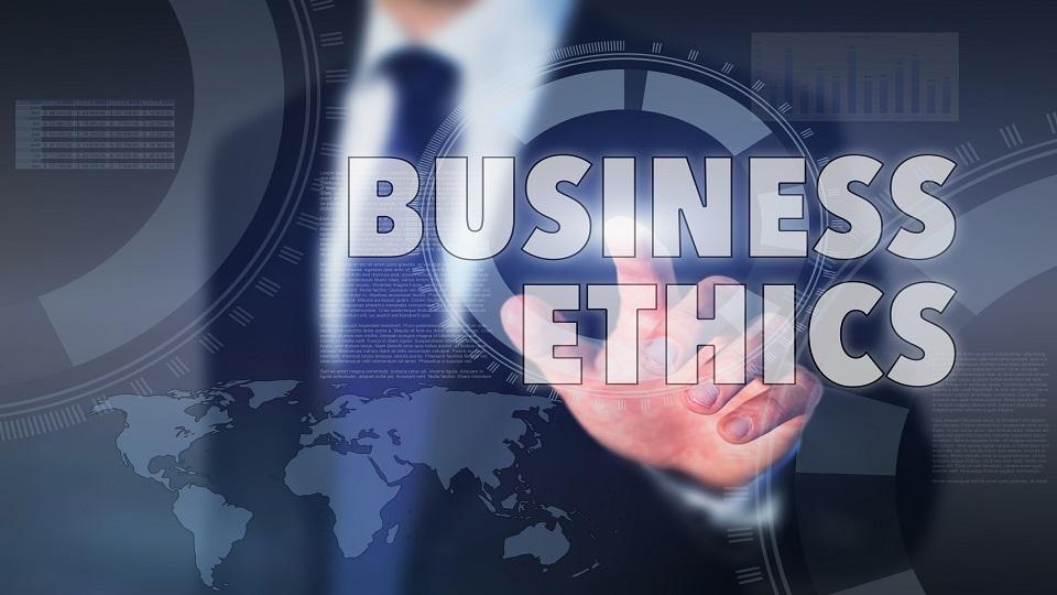 etika-berbisnis