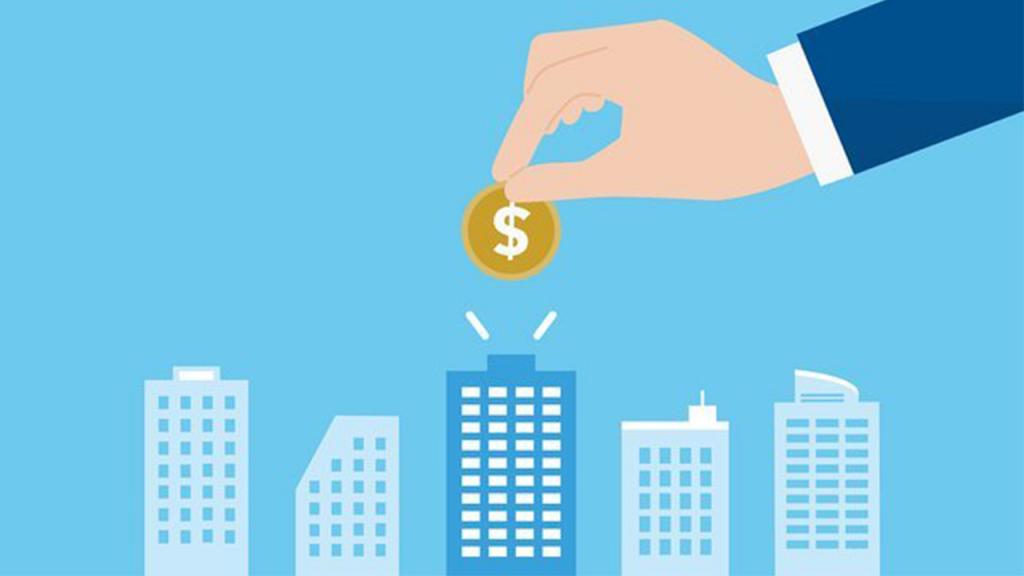 Jangan Takut Investasi Karena Gaji Kecil, Ini 6 Kiatnya