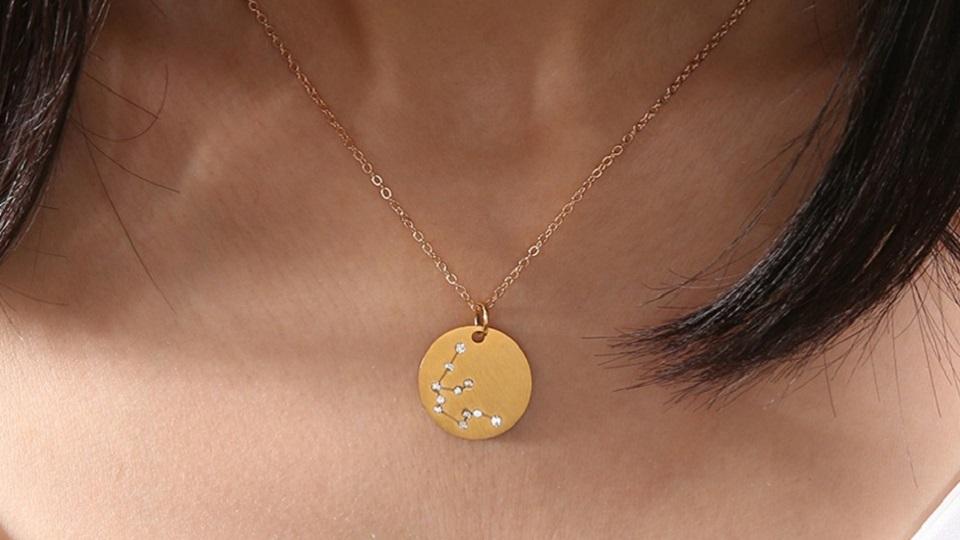 kalung-emas-1-gram