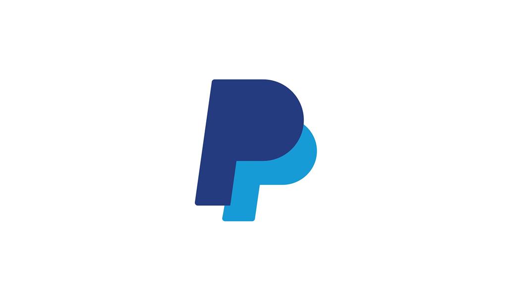 Cara Mendaftar PayPal Indonesia untuk Berbagai Keperluan