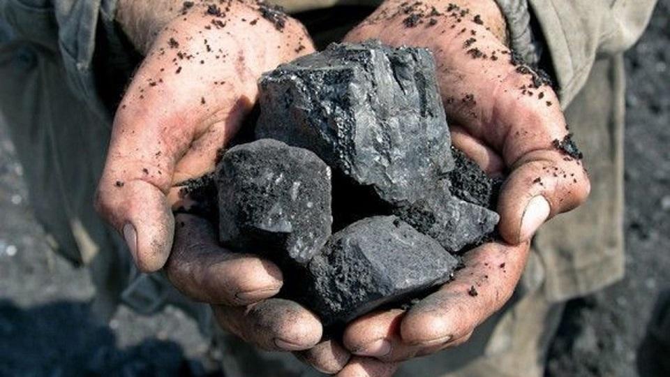pengusaha batu bara