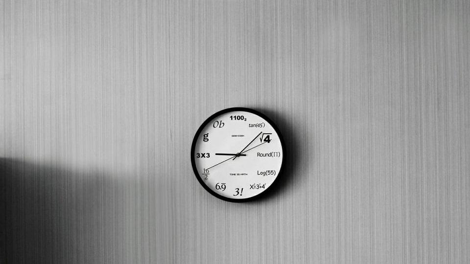 rumus time value of money