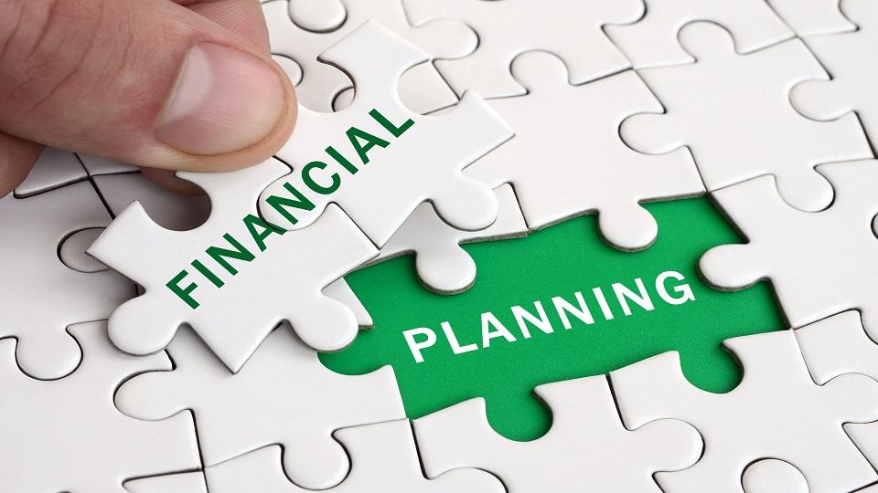 trik keuangan