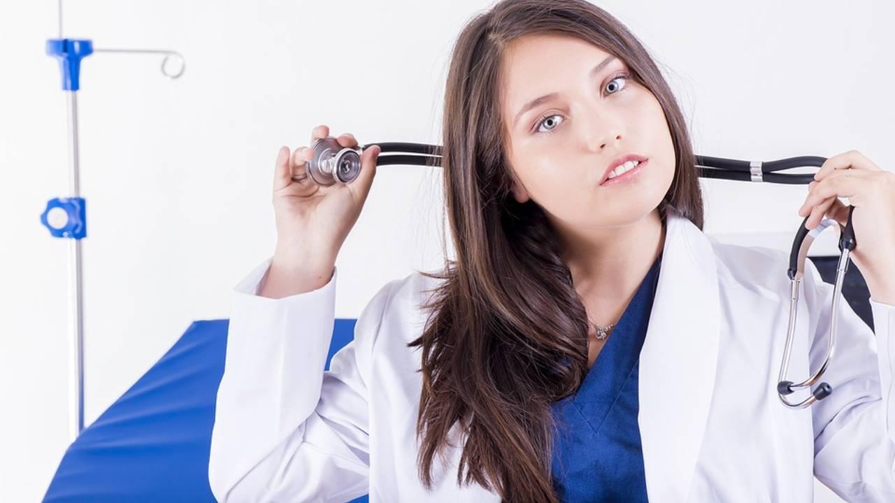 Biaya Kuliah Kedokteran
