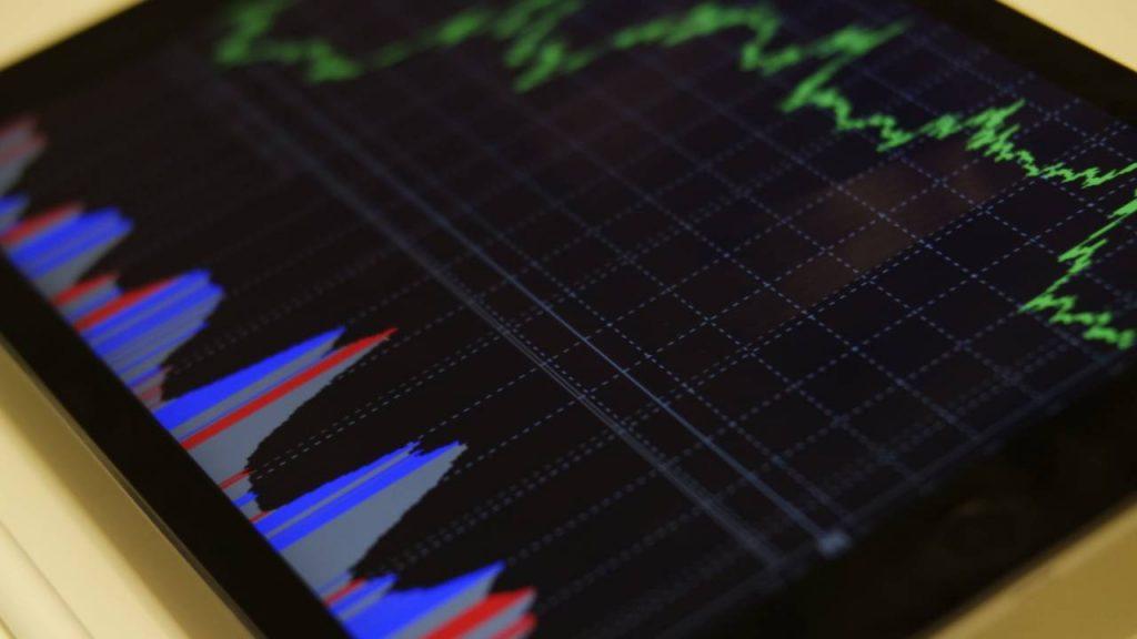 Bursa Komoditas di Dunia