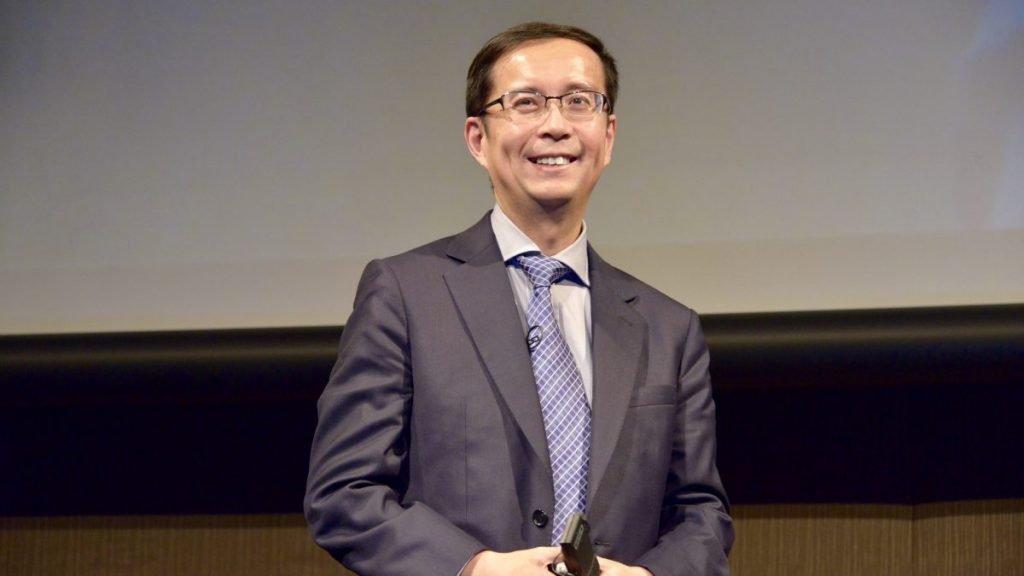 Mengukur Keberhasilan Menggunakan Strategi Daniel Zhang