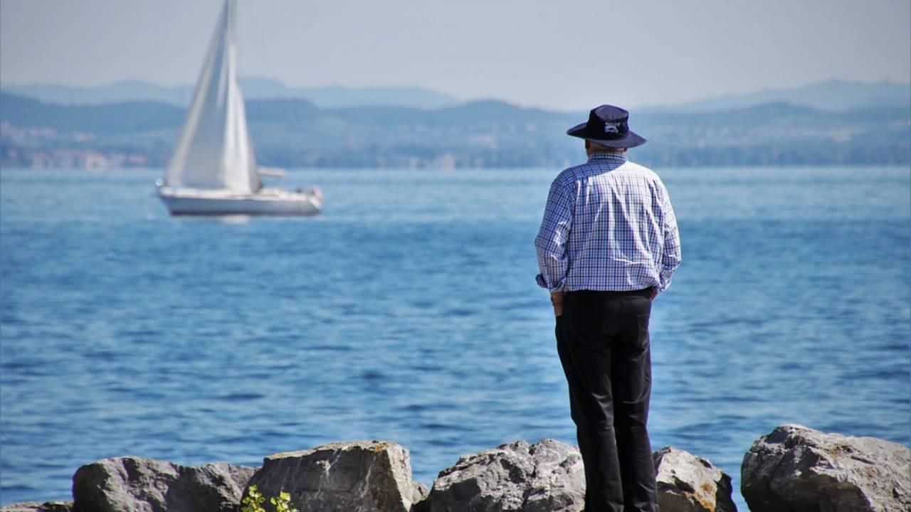 Memperbaiki Tabungan Pensiun