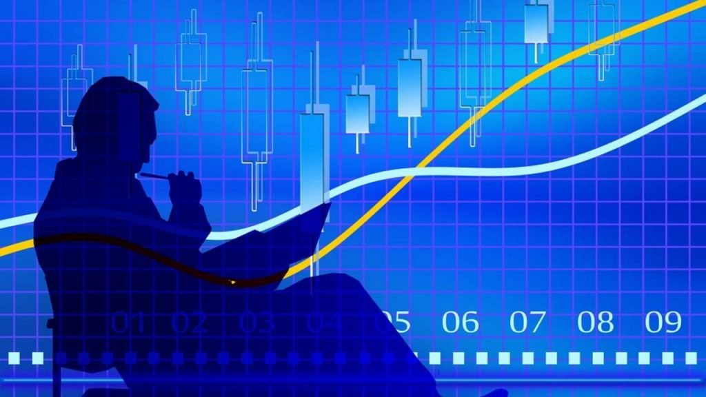 Meningkatkan Potensi Profit