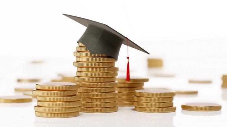 Mengenal Pinjaman Dana Pendidikan Syariah - Ajaib