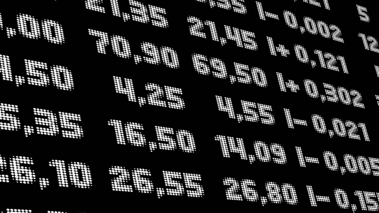 7 Aplikasi Simulasi Trading Saham Android Terbaik - Ajaib