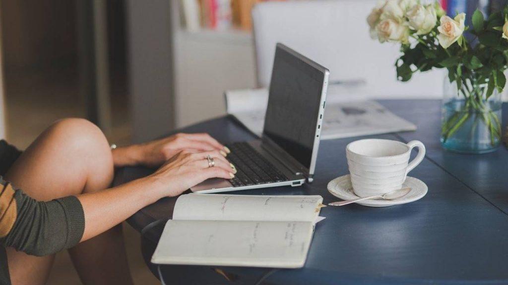 Situs Kerja Freelance
