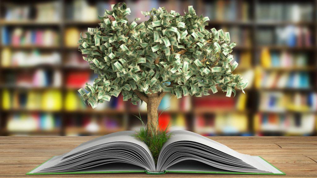 Buku Saham yang Bikin Makin Pintar dalam Berinvestasi Saham