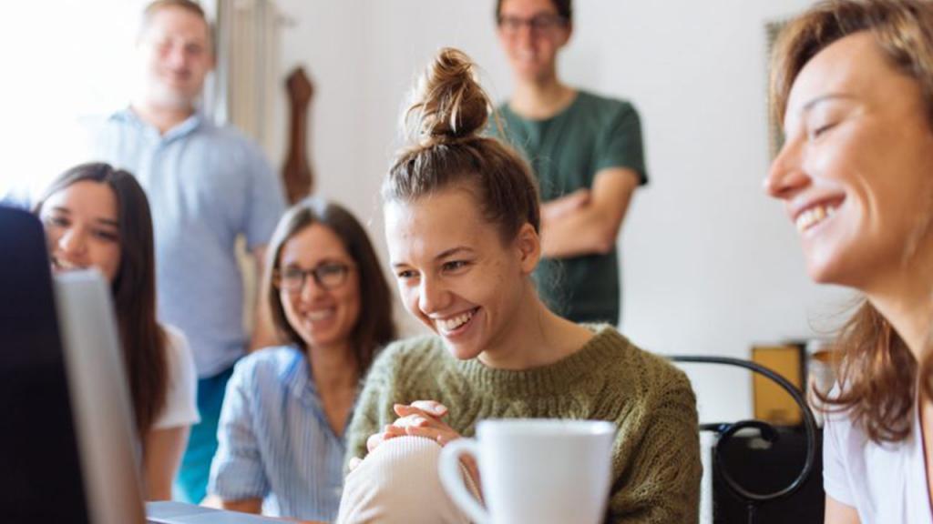 Kiat Cerdas Menyusun Perencanaan Bisnis yang Efektif