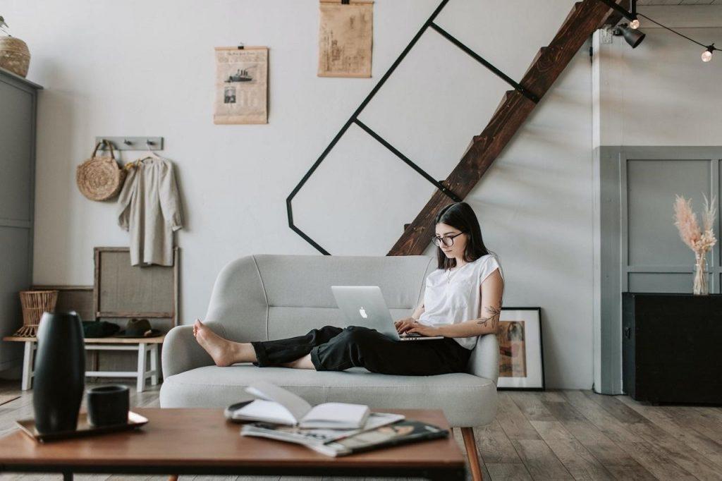 gaya hidup frugal living jadi solusi bagi kamu yang ingin mengelola kesehatan keuangan