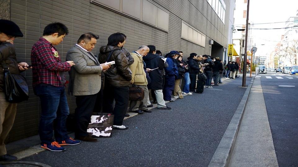 Gaya Hidup Modern ala Orang Jepang Ini Bisa Kamu Adaptasi